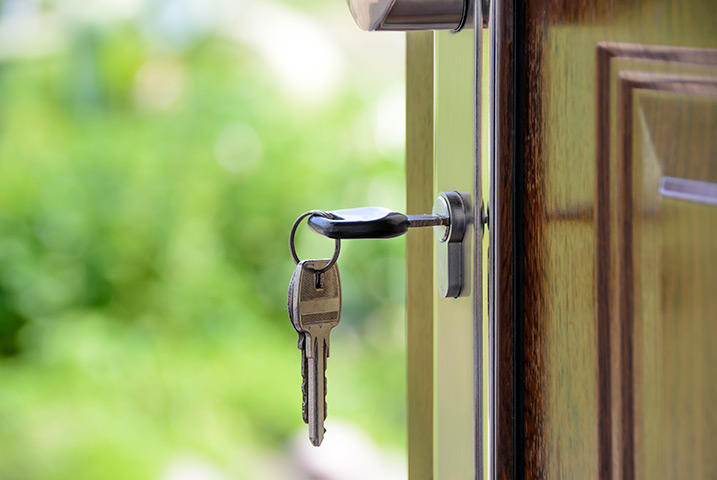 A2B Locks are able to provide local locksmiths in Little Ilford to repair your broken locks.